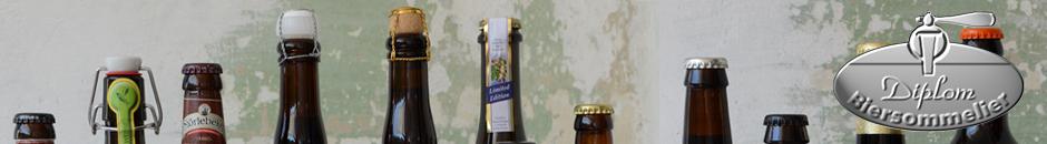 Kopfzeile-Flaschenhaelse+BS-grau